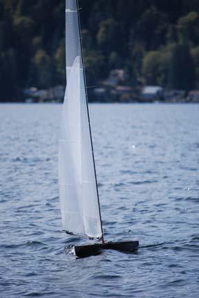 rc model sailboat 10