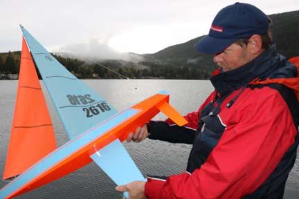 rc model sailboat 4