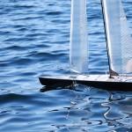 Tippecanoe Boats Marblehead T50